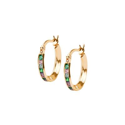kolczyki-złote-z-cyrkoniami-yes-rings-1