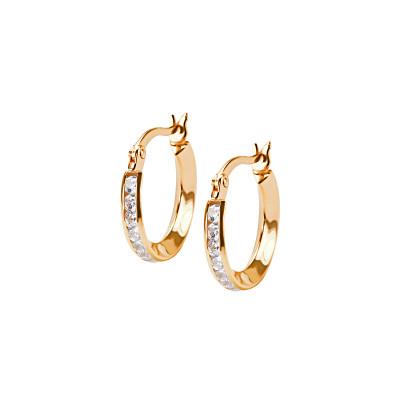 kolczyki-złote-z-cyrkoniami-koła--yes-rings-1