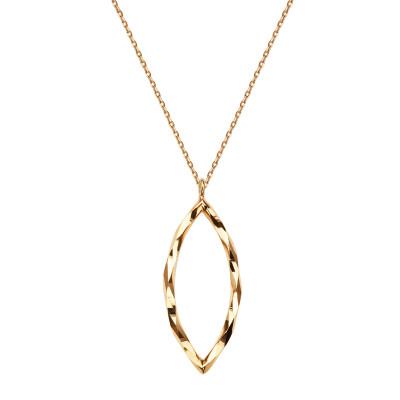 naszyjnik-złoty-la-prima-shine-1