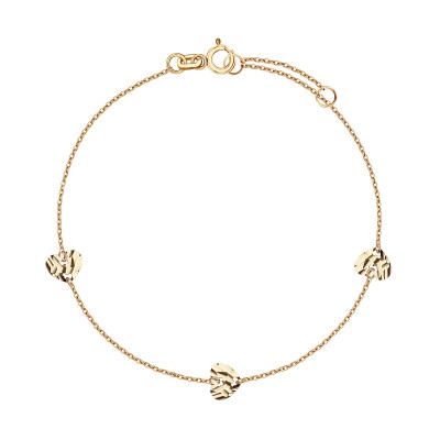 bransoletka-złota-lucky-1