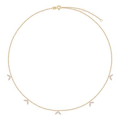 naszyjnik-złoty-z-cyrkoniami-lunaria-1