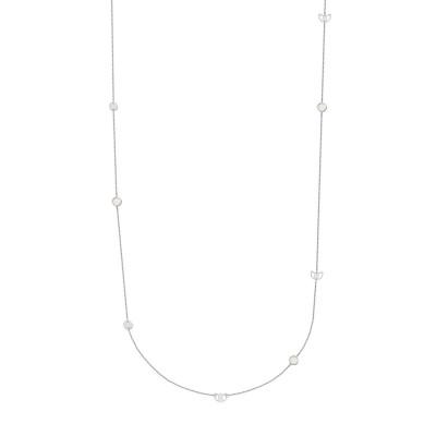 magnolia-naszyjnik-z-białego-złota-z-masą-perłową-1