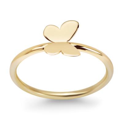 molly-pierścionek-złoty-1