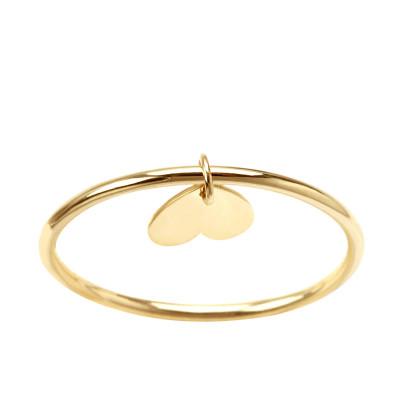 pierścionek-złoty-mystery-1