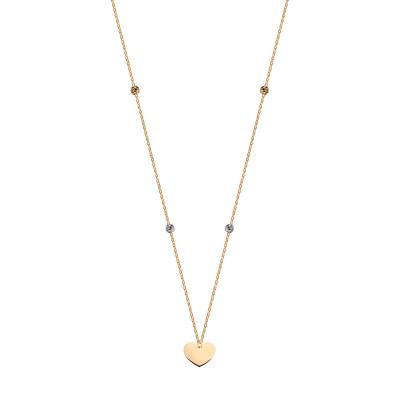 naszyjnik-z-dwukolorowego-złota--1