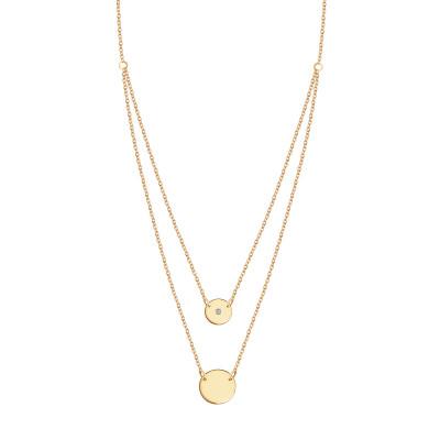 naszyjnik-złoty-z-diamentem--1