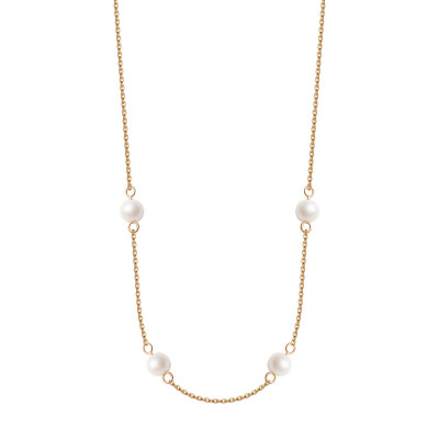 naszyjnik-złoty-z-perłami-pearls-1