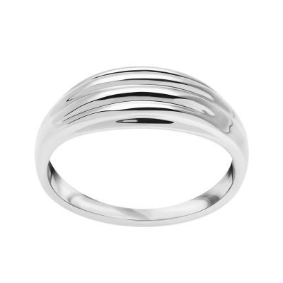 pierścionek-z-białego-złota-botanica-1