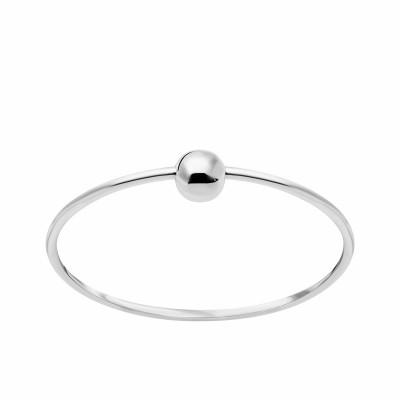 pierścionek-z-białego-złota-kulka--1