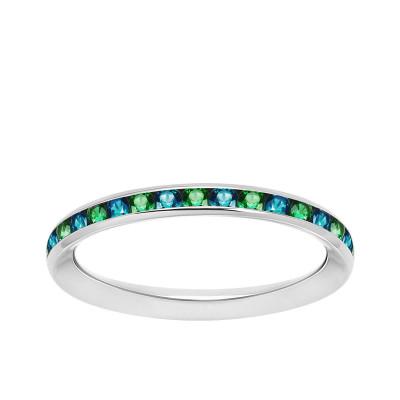 pierścionek-z-białego-złota-z-cyrkoniami-yes-rings-1
