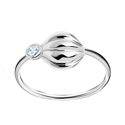 pierścionek-z-białego-złota-z-topazem-błękitnym-botanica-1
