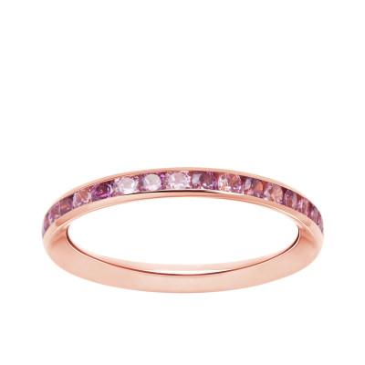 pierścionek-z-różowego-złota-z-cyrkoniami-yes-rings-1
