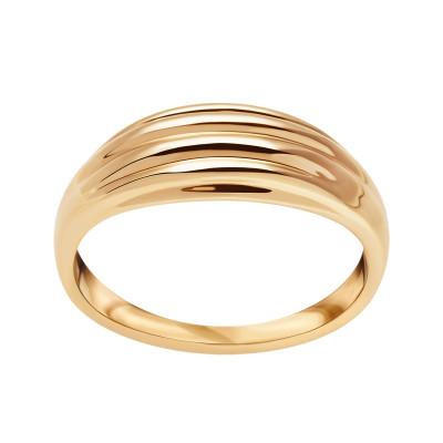 pierścionek-złoty-botanica-1