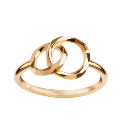 pierścionek-złoty-la-prima-shine-1