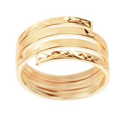pierścionek-złoty--1