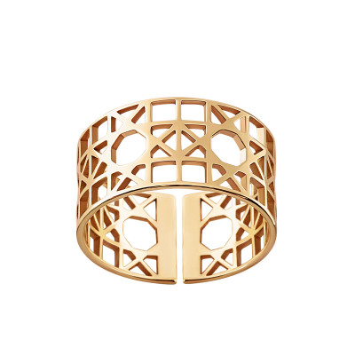 pierścionek-złoty-thonet-1