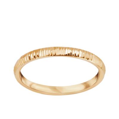 pierścionek-złoty-yes-rings-1