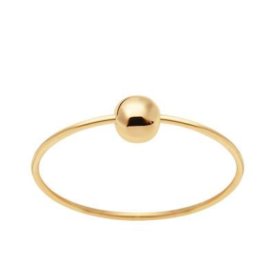 pierścionek-złoty-kulka--1
