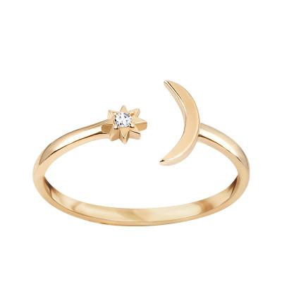 pierścionek-złoty-z-cyrkoniami-księżyc--1