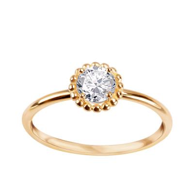 pierścionek-złoty-z-cyrkoniami--1