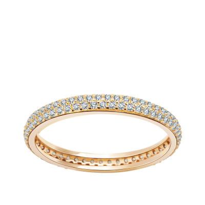 pierścionek-złoty-z-cyrkoniami-yes-rings-1