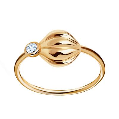 pierścionek-złoty-z-topazem-błękitnym-botanica-1