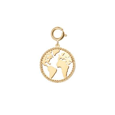 zawieszka-złota-planeta-yes-charms--1