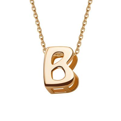 zawieszka-złota-litera-b-1