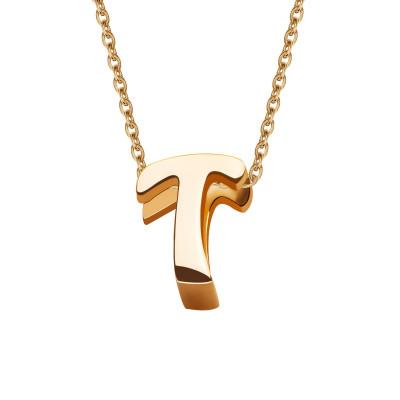 zawieszka-złota-litera-t-1