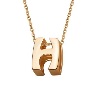 zawieszka-złota-litera-h-1