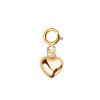 zawieszka-złota-serce-yes-charms--1