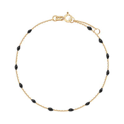 bransoletka-złota-pokryta-emalią-mini-1