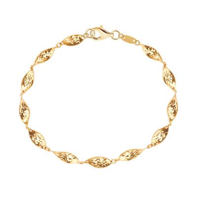 bransoletka-złota-1