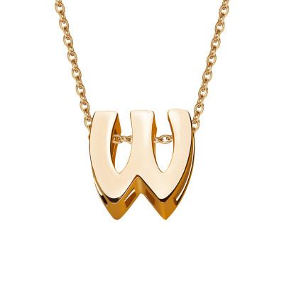 zawieszka-złota-litera-w-1