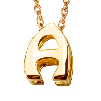 zawieszka-złota-litera-a-1