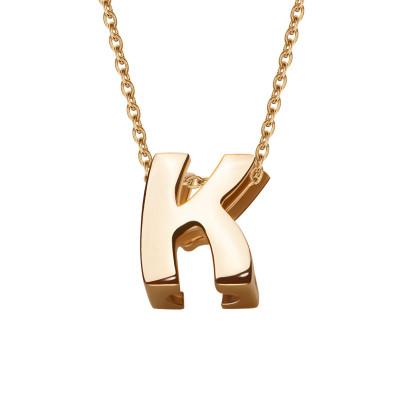 zawieszka-złota-litera-k-1
