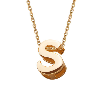 zawieszka-złota-litera-s-1