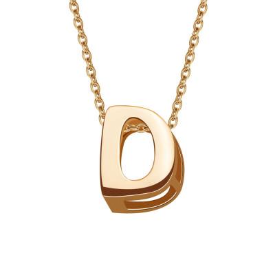 zawieszka-złota-litera-d-1