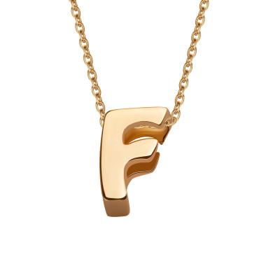 złota-zawieszka-1
