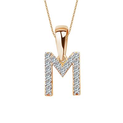 zawieszka-złota-z-cyrkoniami-litera-m--1