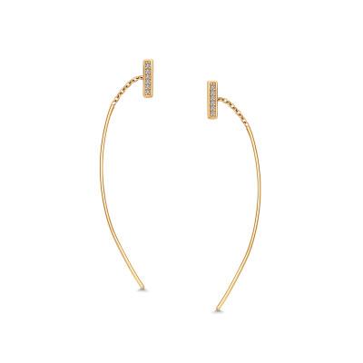 kolczyki-złote-z-cyrkoniami--1
