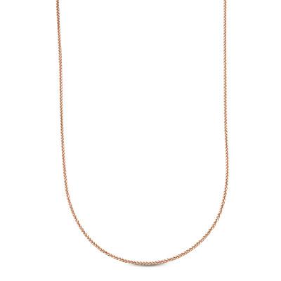 łańcuszek-z-różowego-złota-1