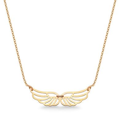 naszyjnik-złoty-skrzydła-1