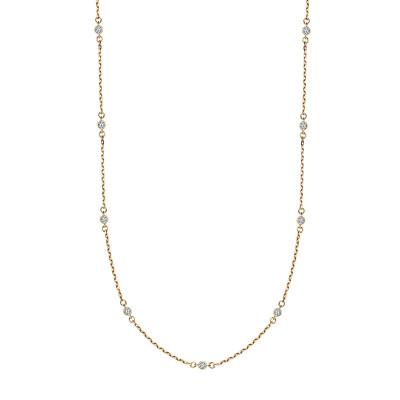 złoty-naszyjnik-z-cyrkoniami-1