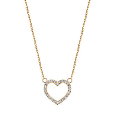 naszyjnik-złoty-z-cyrkoniami-serce-1