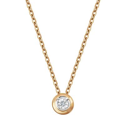 naszyjnik-złoty-z-diamentem-1
