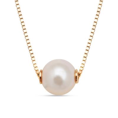 złoty-naszyjnik-z-perła--1