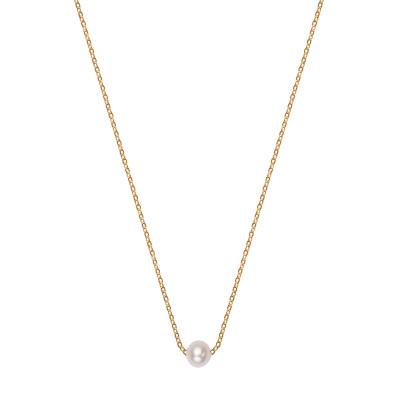 naszyjnik-złoty-z-perłą-pearls-1