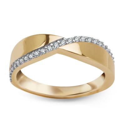 pierścionek-z-dwukolorowego-złota-z-cyrkoniami-1