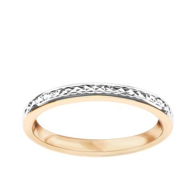 pierścionek-z-dwukolorowego-złota-yes-rings-1